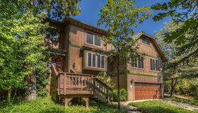 28088 Lachen Road, Lake Arrowhead, CA 92352