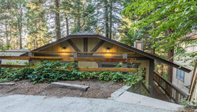 28444 Altamont Court, Lake Arrowhead, CA 92352