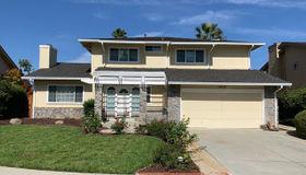 1142 Sherwood Avenue, San Jose, CA 95126