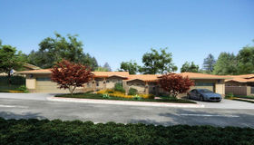 23150 Cristo Rey Loop #72, Cupertino, CA 95014