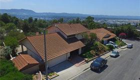 3112 Mesa Verde Drive, Burbank, CA 91504