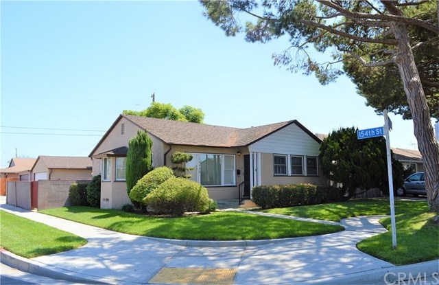 Another Property Sold - 15402 Cordary Avenue, Lawndale, CA 90260