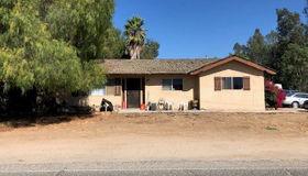 3261 Hillside Avenue, Norco, CA 92860