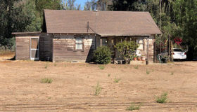 3225 Hillside Avenue, Norco, CA 92860