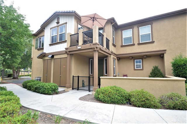 26081 Iris Avenue #e, Moreno Valley, CA 92555 now has a new price of $235,000!