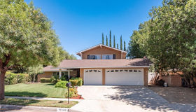 11130 Beckford Avenue, Porter Ranch, CA 91326