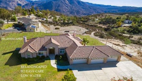 29515 The Yellow Brick Rd, Valley Center, CA 92082