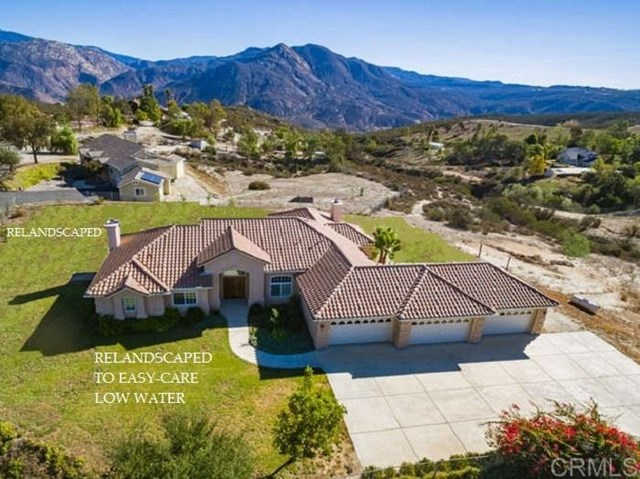 Another Property Sold - 29515 The Yellow Brick Rd, Valley Center, CA 92082