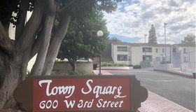 600 W 3rd Street #b210, Santa Ana, CA 92701