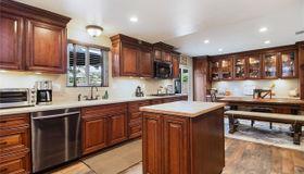 496 S Coate Road, Orange, CA 92869
