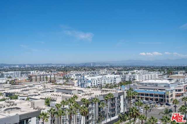 Another Property Sold - 13650 Marina Pointe Drive #1209, Marina Del Rey, CA 90292