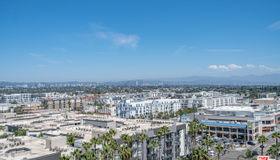 13650 Marina Pointe Drive #1209, Marina Del Rey, CA 90292
