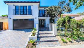 7 Bascom Street, Irvine, CA 92612