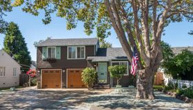 10101012 S Idaho Street #1010-1012, San Mateo, CA 94402