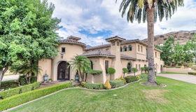 2505 Mesa Terrace, Upland, CA 91784