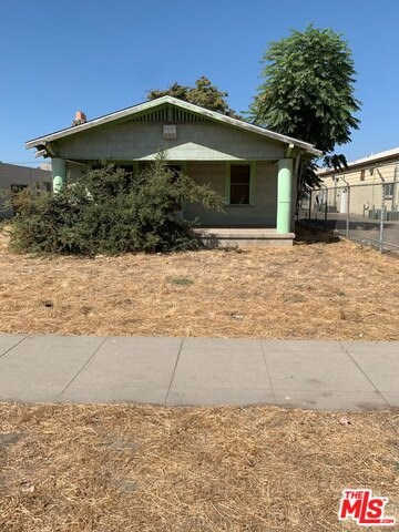 151 N N Street, Tulare, CA 93274 is now new to the market!