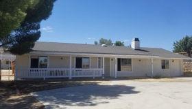 17869 Sequoia Street, Hesperia, CA 92345