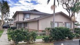 1114 S Mantle Lane, Santa Ana, CA 92705