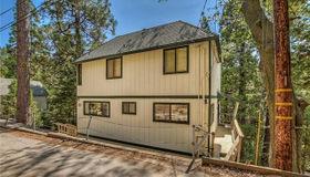 221 Corona Circle, Lake Arrowhead, CA 92352