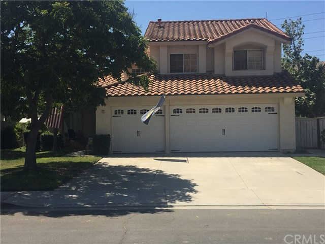 Another Property Sold - 9897 Pebble Brook Drive, Moreno Valley, CA 92557
