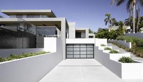 316 S Rios Avenue, Solana Beach, CA 92075