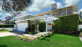 608 Paseo Lunado, Palos Verdes Estates, CA 90274
