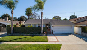 6224 E Vista Street, Long Beach, CA 90803