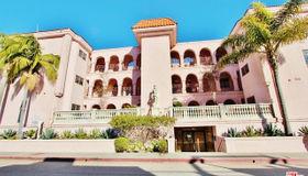 6220 Pacific Avenue #304, Playa Del Rey, CA 90293