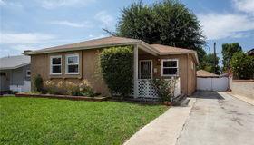 3033 N Frederic Street, Burbank, CA 91504