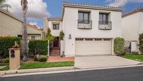 5729 Avenida Estoril, Long Beach, CA 90814