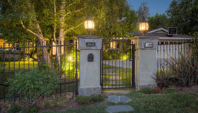 20132 Allentown Drive, Woodland Hills, CA 91364