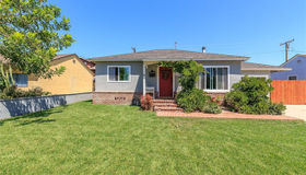 23038 Huber Avenue, Torrance, CA 90501