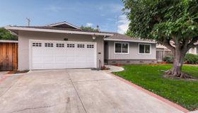 1574 Warbler Avenue, Sunnyvale, CA 94087