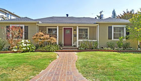 1044 Camino Ricardo, San Jose, CA 95125