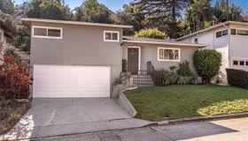 525 Canyon Drive, Glendale, CA 91206
