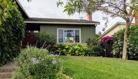 5657 Comanche Drive, San Jose, CA 95123
