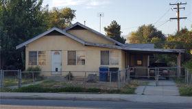 1048 W Base Line Street, San Bernardino, CA 92411