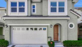 6097 Sunstone Drive, San Jose, CA 95123