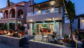 123 Rivo Alto Canal, Long Beach, CA 90803