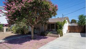 7128 Wilbur Avenue, Reseda, CA 91335