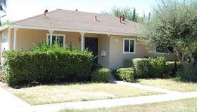 1849 Fanwood Avenue, Long Beach, CA 90815
