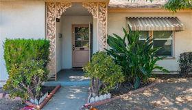 11248 Balboa Boulevard, Granada Hills, CA 91344