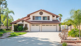 839 Shady Moss Court, Walnut, CA 91789