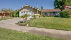 1623 Downing Street, Simi Valley, CA 93065