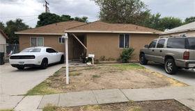2478 Cedar Street, San Bernardino, CA 92404
