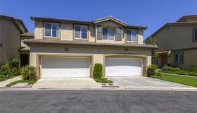 3319 E Rosedale Lane #c, Orange, CA 92869