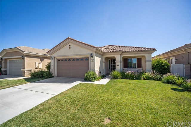 1680 Camino Sueno, Hemet, CA 92545 is now new to the market!