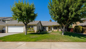 12770 Trotters Lane, Victorville, CA 92392