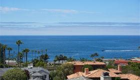 120 Irvine Cove Circle, Laguna Beach, CA 92651