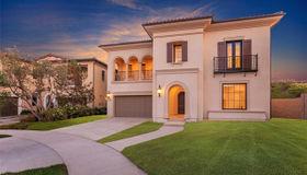 54 Swan, Irvine, CA 92618